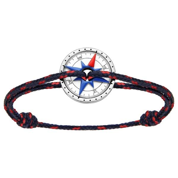 Bracelet original Sablons
