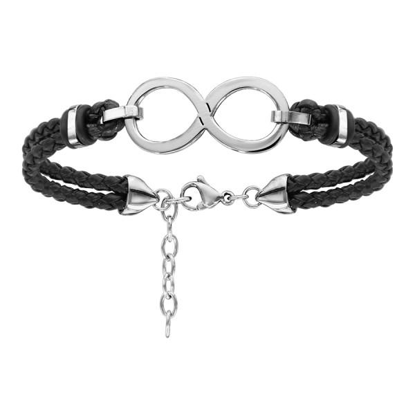 Bracelet original Chanas